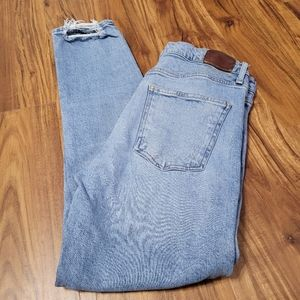 Citizens of Humanity Premium Vintage Harlow Jeans